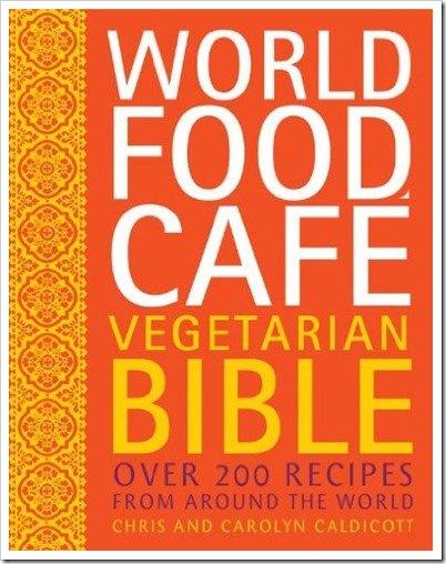 world-food-cafe
