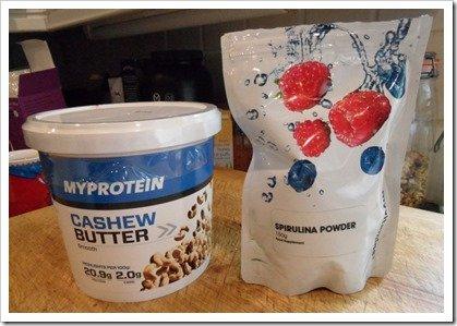 cashew-butter-spirulina