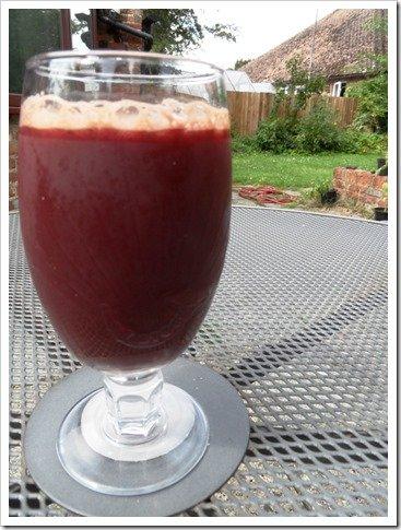 juice-master-super-chute-juice