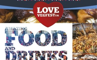 vegfest-london-poster.jpg