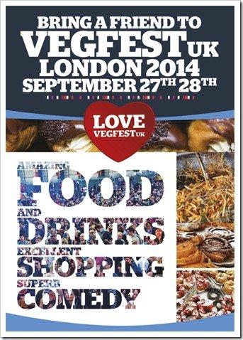 vegfest-london-poster