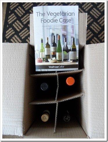 waitrose-vegetarian-foodie-wine-case