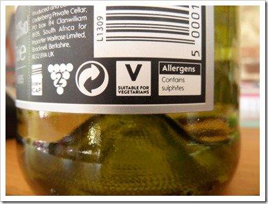 wine-marked-vegetarian