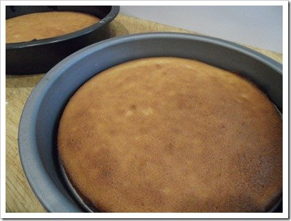 baked-tins