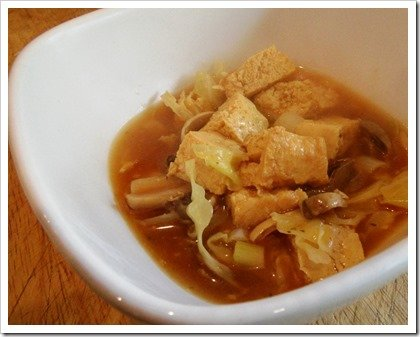 mushroom-hot-and-sour-soup