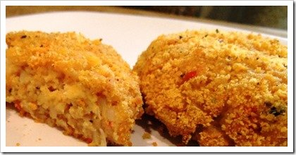 vegan-fishcakes