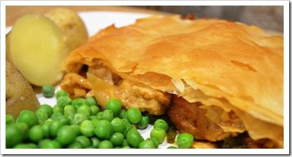 vegetarian-thai-pie