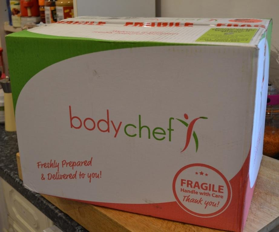 bodychef-box