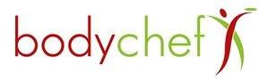 Bodychef logo