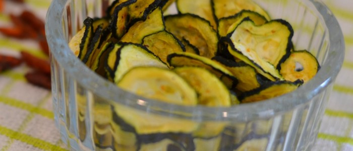 dehydrated-courgette-crisps