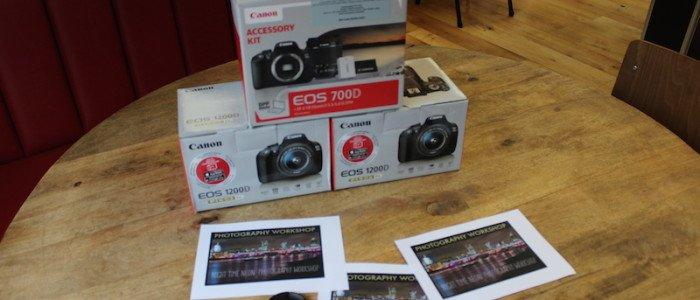 canon-dslr-cameras