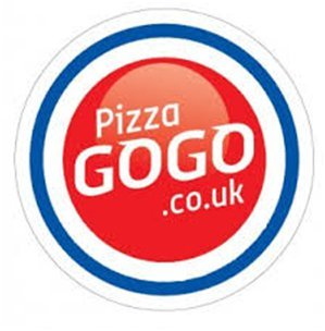 Pizza Gogo now offer Quorn on their pizzas