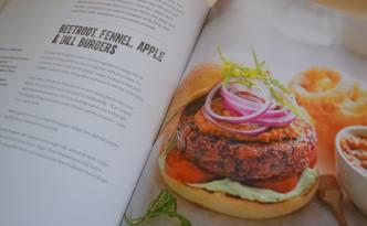 mildreds-vegan-burger