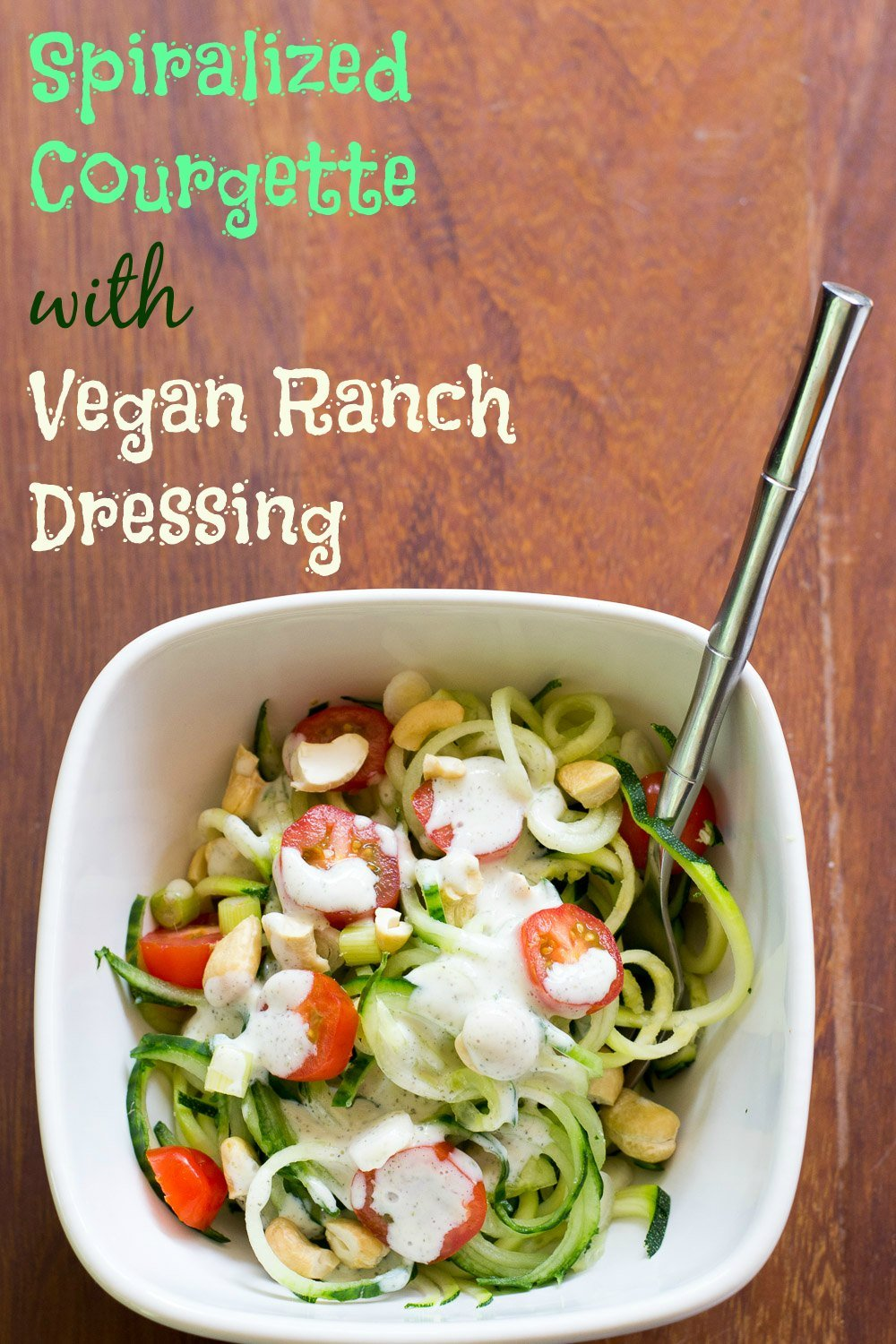 spiralized-courgette-vegan-ranch-dressing