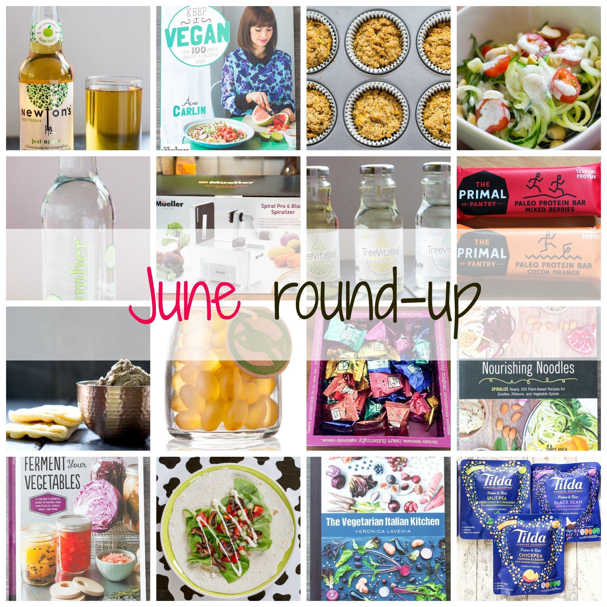 june-roundup