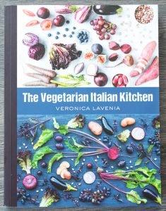 vegetarian-italian-kitchen